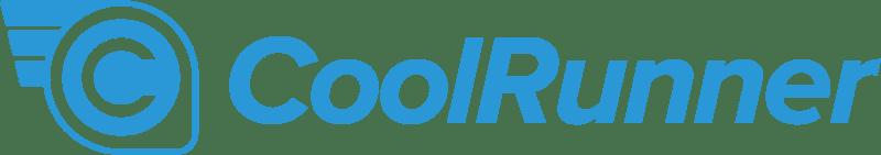 Coolrunner til Webshop og Hjemmeside