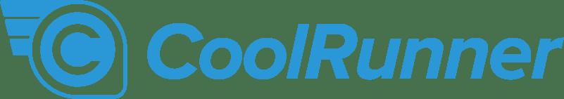 Webshop med Coolrunner