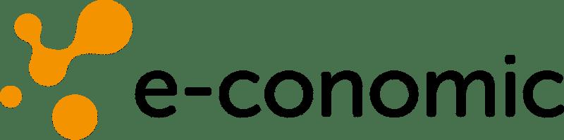 e-conomic regnskab til webshop