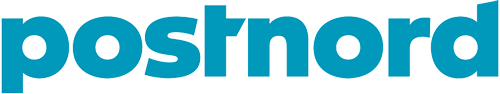 Webshop med PostNord levering
