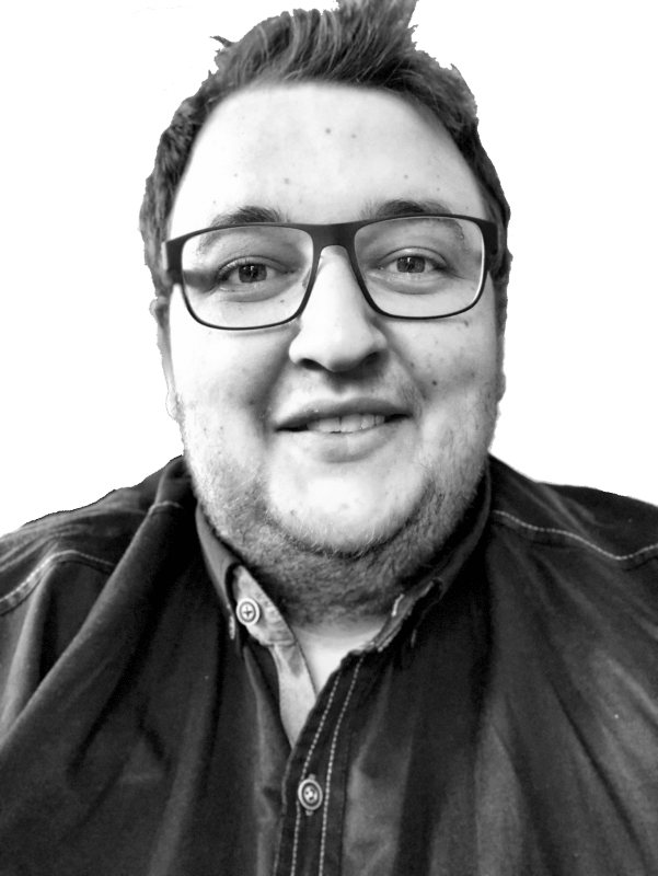 Professionel Support til Webshop og Hjemmeside med Patrick Thagaard