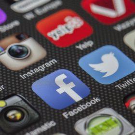 Sociale medier og integration til mere salg og online succes